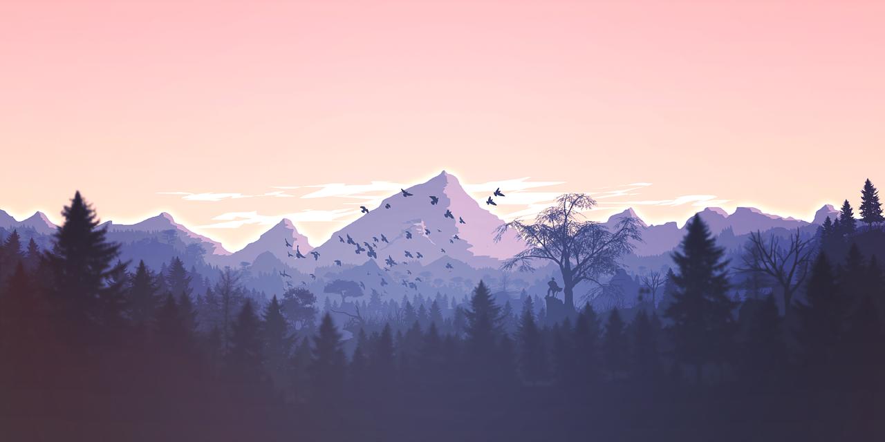 Waldvögel